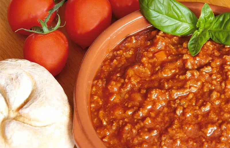 La cucina napoletana corsi di cucina - La cucina italiana corsi ...
