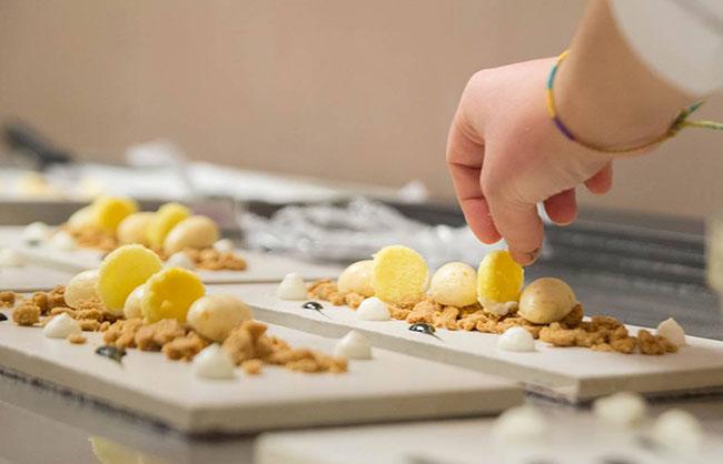 quale corso scegliere - i cook you - Scuole Di Cucina Professionali