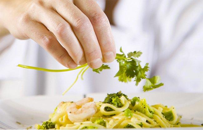 Corsi di cucina amatoriali - I Cook You